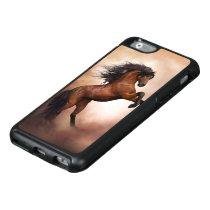 Wild Horse OtterBox iPhone 6 Case
