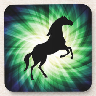 Wild Horse; Stallion Coaster