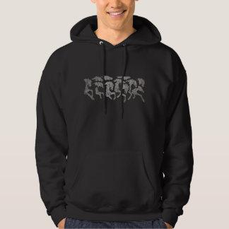 Wild Horses Hooded Sweatshirt Horses Art Shirts
