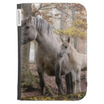 Wild Horses Kindle Covers