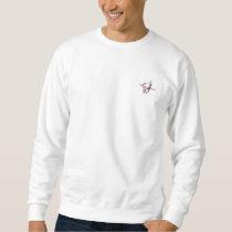 Wild Horses long sleeve t-shirt for Men