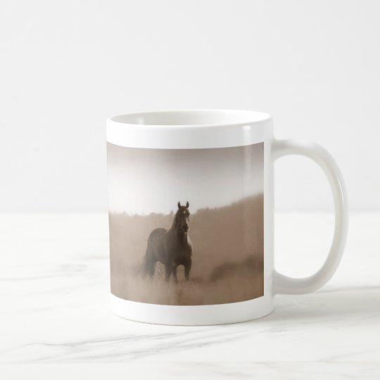 Wild Horses... Mug