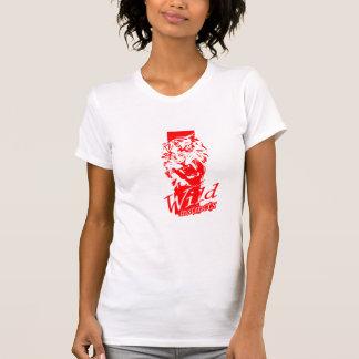 Wild Instincts T-Shirt