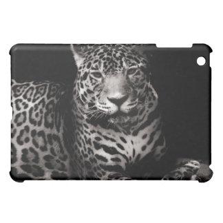 Wild Jaguar Speck Case iPad Mini Cover