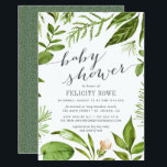 """Wild Meadow 