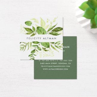 Landscape Design Business Cards & Templates | Zazzle
