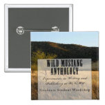 Wild Mustang Anthology square button