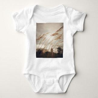 Wild Oats to Sow Baby Bodysuit