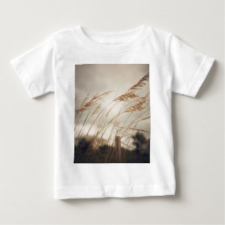 Wild Oats to Sow Baby T-Shirt
