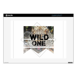 "wild one.jpg decals for 15"" laptops"