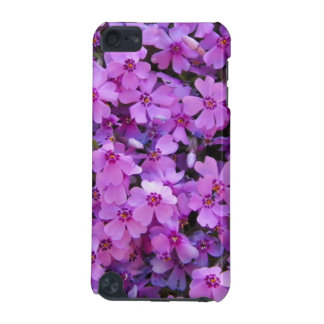 Wild Phlox Ipod  Touch Speck Case iPod Touch 5G Cases