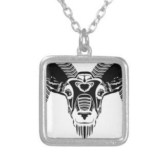 wild ram custom jewelry