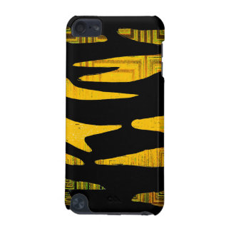 Wild Side iPod Touch (5th Generation) Cover