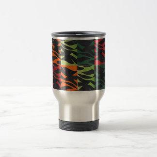 Wild side mugs