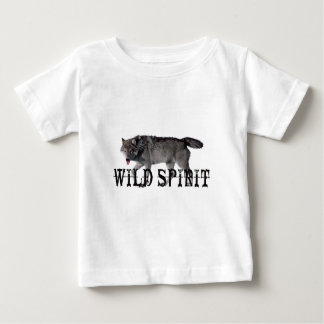Wild Spirit Shirts