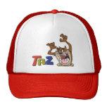 Wild TAZ™ Hat