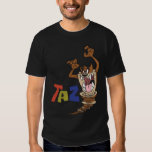 Wild TAZ™ T Shirt