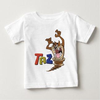 Wild TAZ™ T Shirts
