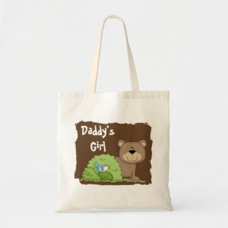 Girl Thing Bags