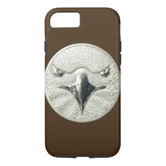 WILD THINGS: Binary Eagle Tough iPhone 7 Case