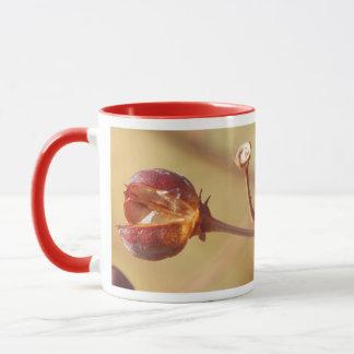 Wild Thurber's Cotton Mug