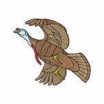 Wild Turkey Jackets