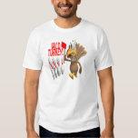 Wild Turkey Tee Shirts