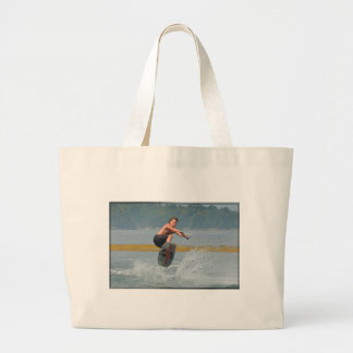 Wild Wakeboarder Bags