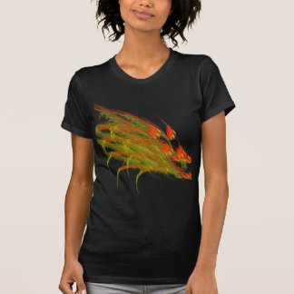 Wild Water Grass T-Shirt