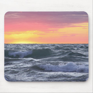 Wild Waters Mousepads