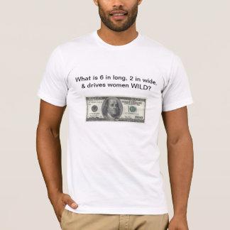 Wild Women T-Shirt