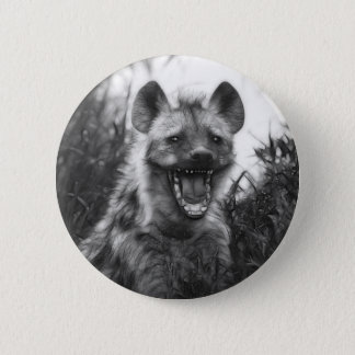 wild world pinback button