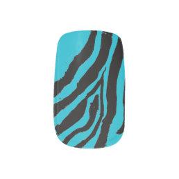 Nail Art | VicesandVerses