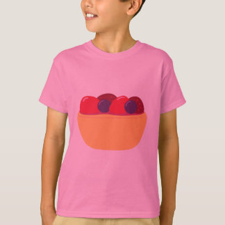 Wildberry Tart T-Shirt