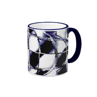 wildbluedigital mugs