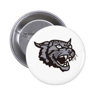 Wildcat Button
