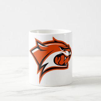 Wildcat Classic Mug