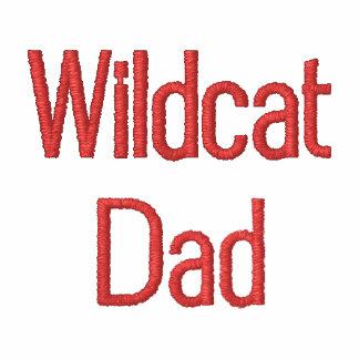 Wildcat Dad