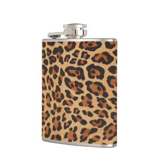 Wildcat Designed Flask