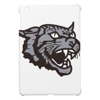Wildcat iPad Mini Case