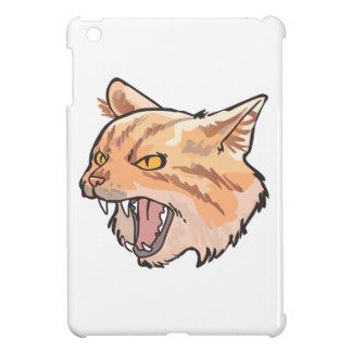 Wildcat Mascot Case For The iPad Mini