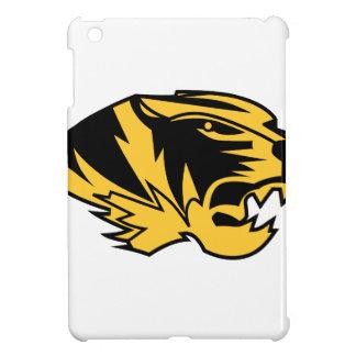 Wildcat Mascot iPad Mini Covers