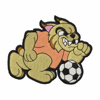 Wildcat Soccer