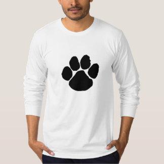 WILDCATS DEN T-Shirt