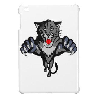 Wildcats Case For The iPad Mini