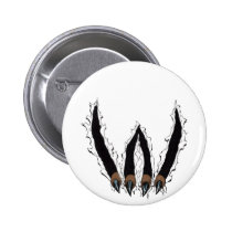wildcats, wildcat, basketball, blue, red, elementary, middle, high, school, college, rio, arizona, baseball, football, gymnastics, Button with custom graphic design
