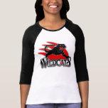 Wildcats Tshirts