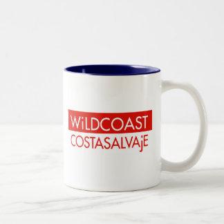 WiLDCOAST_COSTASALVAjE mug