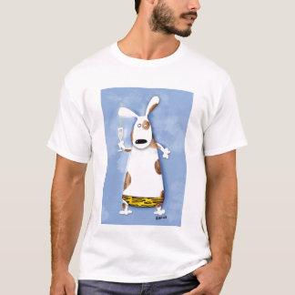 Wilddog T-Shirt