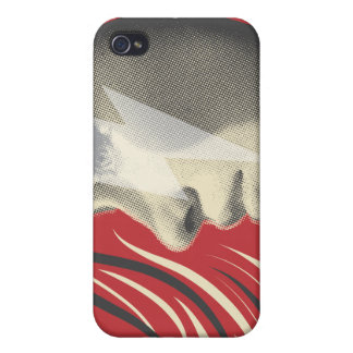 Wilde Style iPhone 4/4S Covers